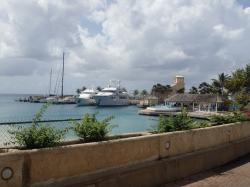 Barbados foto: Kasia & Peter