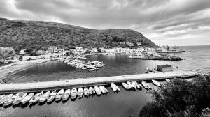 Jeszcze kilka fotek Marina di Capraia Isola foto: Justyna & Bartek