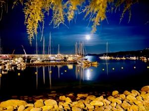 Porto di Marciana Marina   Charter.pl foto: Justyna & Bartek