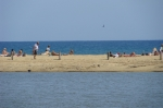 Rejs morski Wyspy Kanaryjskie