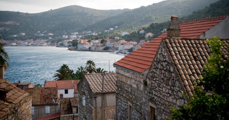 Jesienna Chorwacja