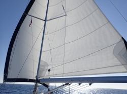 Rejs morski we Włoszech - Charter.pl foto: Kasia Koj