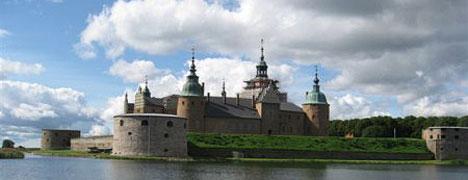 Bałtyk - Kanał Kiloński - Morze Północne - rejs morski z charter.pl