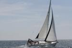 Rejs morski Chorwacja