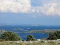 Wrzesień 2005 (Chorwacja)