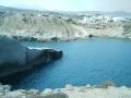 Wrzesień 2005 (Grecja)