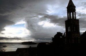 Wieża foto: Jarek