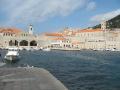 Chorwacja  foto: