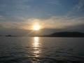 Wrzesień 2008 (Chorwacja)