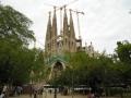 Hiszpania  foto:
