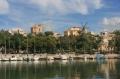 Wrzesień 2008 (Hiszpania)