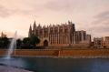 Wrzesień bis 2008 (Hiszpania)