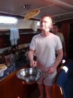 i gotowanie  foto: Kasia