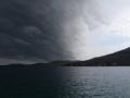 burza....  foto: Kasia