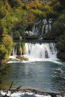 Chorwacja  foto: Barterk