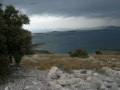 Chorwacja  foto: Małgosia Manna