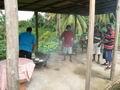 Karaiby szantowo-rumowe  foto: