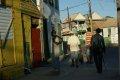 Karaiby szantowo-rumowe  foto: Huzarewicz