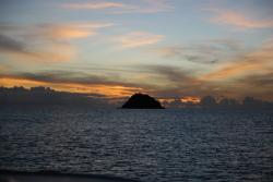 Karaiby  foto: Wojtek Zawadzki i Kasia Konkel