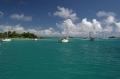 Listopad 2008 (Karaiby)