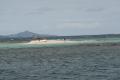 nasza bezludna wyspa  foto: Kasia