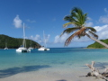 Karaiby  foto: Kasia