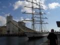 Sierpień 2006 (Bałtyk-bis)
