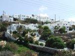 Grecja  foto: Adam Ćwiekała