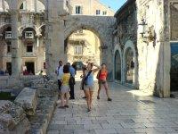 Split jak zwykle piękny foto: Sławek