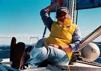 Pani kapitan foto: Arnika