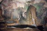 Wodospady z innej strony foto: Madziarek