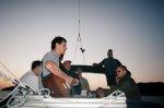 Muzyka na żywo foto: Madziarek