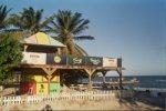 plaża foto: Kasia