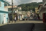 St. Lucia foto: Kasia
