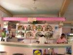 miejscowy bar foto: Kasia