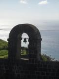 Grudzień 2006 (Karaiby)