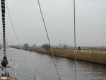 Holandia foto: Kasia
