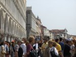 a w Wenecji..... foto: Kasia