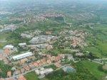 San Marino foto: Kasia