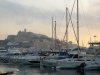 Ibiza :)