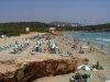 plaża i plaża......