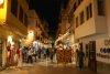 Ibiza nocą