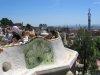 ogrody Gaudiego