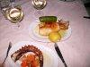 Morskie jadło