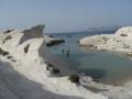 Rejs morski (Grecja, Cyklady, czerwiec 2007)