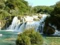 Sierpień 2007 (Chorwacja)
