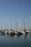 marina Mataro  foto: Kasia