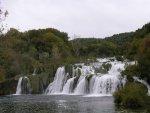 piękne wodospady  foto: Ania