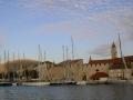 Październik 2007 (Chorwacja)