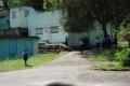 Karaiby  foto: Lena Waśniewska